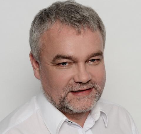 Jaromír Kalina